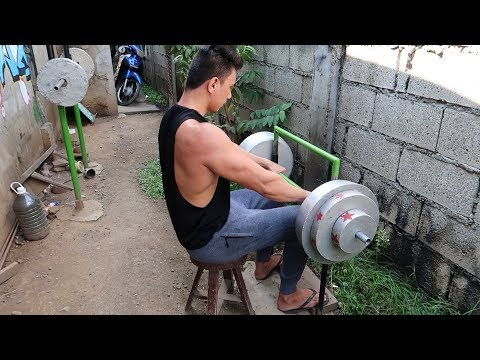 My Best Homemade Gym Equipment Price - Awesome Gym Ideas