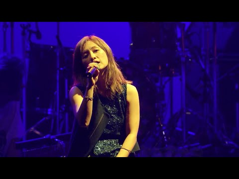 Do As Infinity / Tangerine Dream 「Do As Infinity 15th Anniversary ~Dive At It Limited Live 2014~」