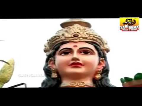 Asaidula Harathi Video Song || Telangana Folk Video Songs
