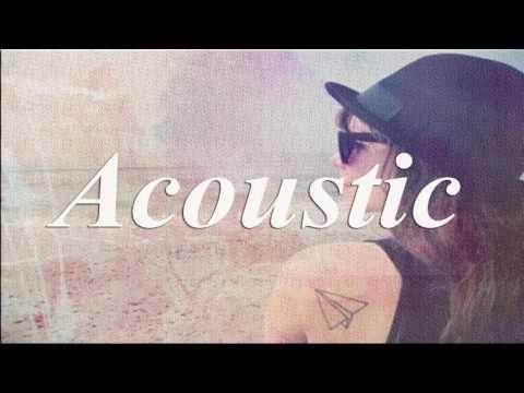 Hardwell feat  Amba Shepherd   Apollo  [Acoustic]