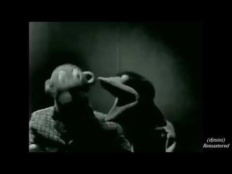 That Old Black Magic - Louis Prima & Kelly Smith