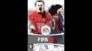 Datarock - Fa-Fa-Fa (FIFA 08 version)
