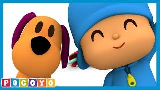 🔴 POCOYO ITALIANO - Cerca, Loula, cerca 🔴   VIDEO e CARTONI ANIMATI per bambini thumbnail