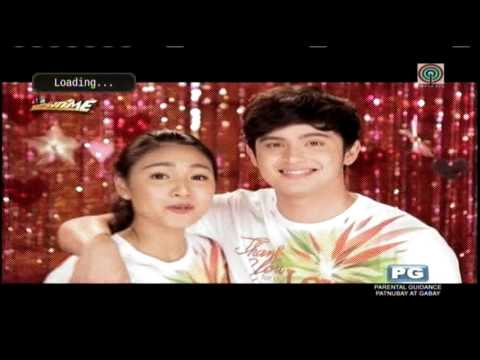 Abs Cbn Tvplus Manual Search Scan Abs Cbn Bml And Ptv 4 Bml Youtube