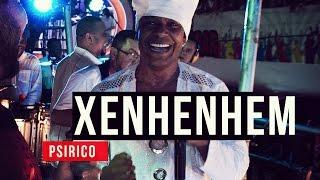 Baixar Psirico - Xenhenhem - YouTube Carnaval 2015
