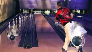 bowlersmart com presents the dv8 vandal bowling ball