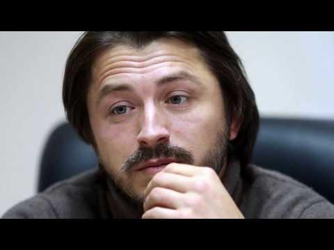 Притула зробив гучну заяву про дебати Зеленського і Порошенка: я готовий!