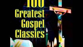 Bessie Griffin - Heaven