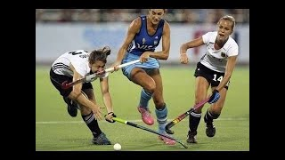 The Best Funny Sports FAILS Compilation 2020