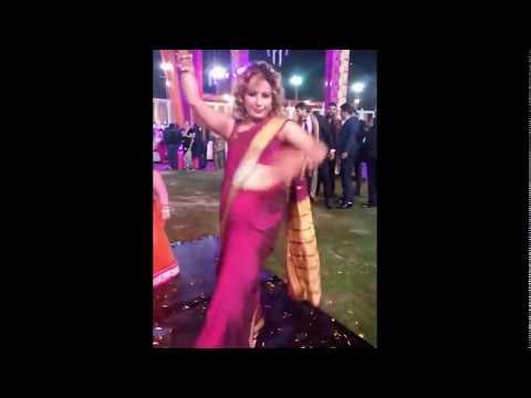 Hijra dance #04--Kinnar dance--Tregender Dance-- Dance Siyapa