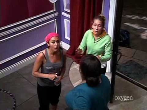 Bad Girls Hot Mess { 100 subscribers} n_n from YouTube · Duration:  3 minutes 9 seconds
