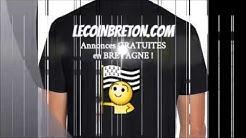 lecoinbreton.fr.com petites annonces gratuites bretagne