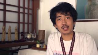Comm120 YOU-TORRENT (documentary)