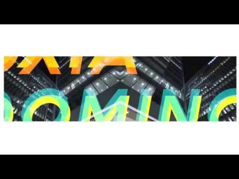 Oxia Domino