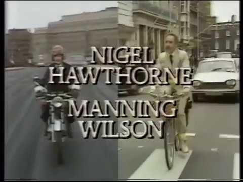 Download Childrens drama   nigel hawthrone jukes of piccadilly 1 episode