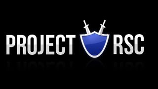 Project RSC Introduction! - MMOwnage