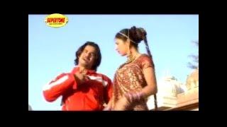 नैन गंडासी | nain gandasi | madam no.1 | haryanvi pop | sunil jaji, meenakshi panchal