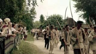 1920 Battle of Warsaw / 1920 Bitwa Warszawska [2011] - Official Trailer