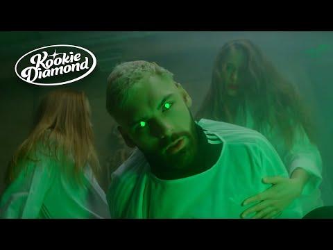 Shumy Luke - Psychopath (Official Video)