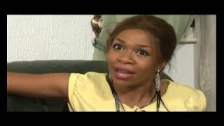 the woman in me part 2 nigerian nollywood movie