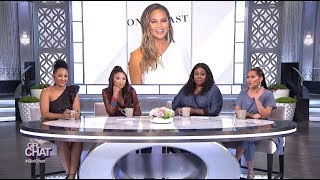 Download Part 1 - Chrissy Teigen Doesn't Get Modern Dating Mp3 and Videos