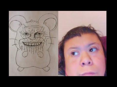 Ironic Funny Tik Tok  Memes Compilation V30 Best Tik Tok Trolls