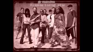 Groundation - Freedom Taking Over - Greatest Hits [Full Album] HD