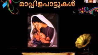 Raariraro | Laila Razak | Tharattupattukal