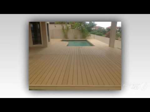 Contemporary Decks – Best Marine Wire Company in Gold Coast