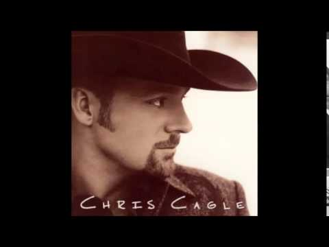 Chris Cagle: Chicks Dig It