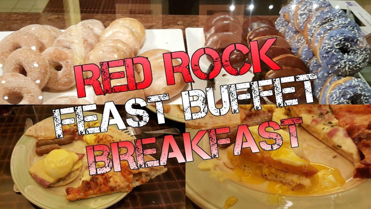 red rock las vegas breakfast buffet tour youtube rh youtube com las vegas brunch buffet cheap las vegas breakfast buffet prices