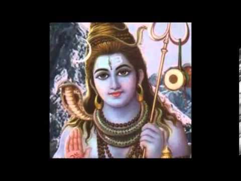 Hara Hara Shiva Shiva Om Arunaiyin Perumagane]   YouTube