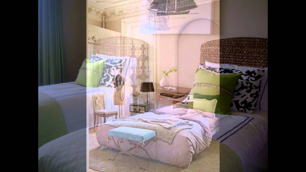 guest bedroom ideas youtube guest bedroom ideas