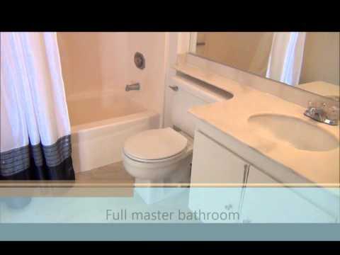 Villa Monterey Property Management for Rent - 5266 Caminito Aruba San Diego, CA, 92124