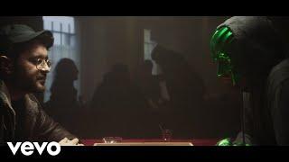 Chefket - Gel Keyfim Gel (Official Video) ft. Marsimoto