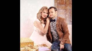Baixar Alin si Emima Timofte - Prunc divin (Official Audio)