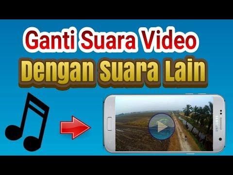 Jadi video kali ini aku mau ngejelasin gimana cara memasukan lagu youtube ke iMovie, semoga membantu.