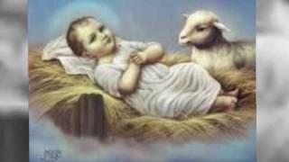 Yahoodiyayile Oru Graamathil - KJ Yesudas Malayalam Christmas Song