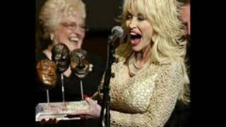 dolly parton- Touch your woman