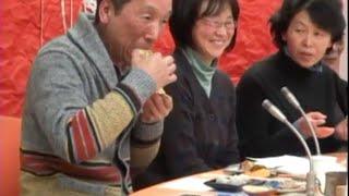 「ふらっと!! あさくら」のコーナーは、朝倉市の特産「柿」の企画第二弾...