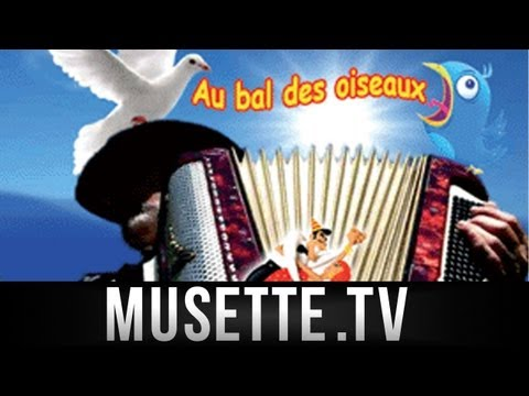 Musette MUSIC SHOW ORCHESTRA ETOILE DES NEIGES