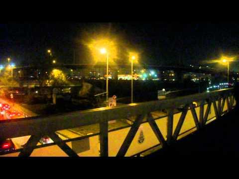 merter gece   istanbul full hd 1080 50 i
