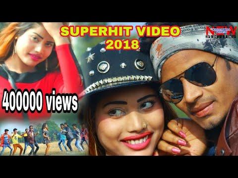 Superhit Khortha Video Song गाल तुम्बा तुम्बा गे 2018, Gal Tumba Tumba Ge