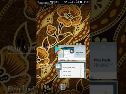 Phone Id Cara Mengatasi Jaringan Offline Pada Nokia E63 2019 Daftar