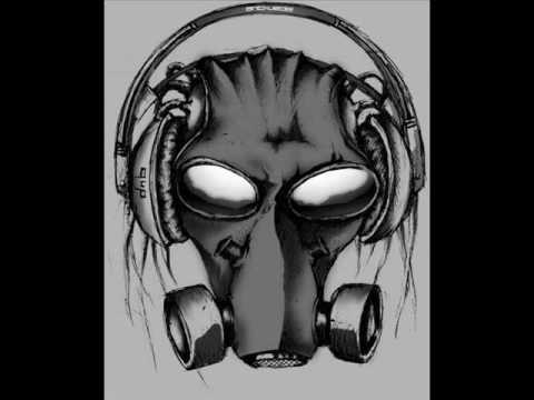 Roni Size - Zak Attak mp3