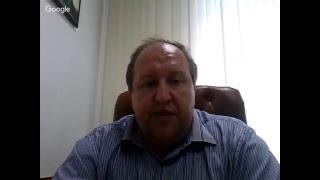 видео Повторное собрание кредиторов