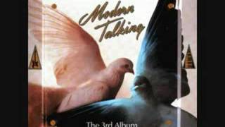 Modern Talking - Just We Two (Mona Lisa)