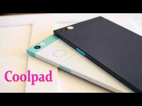 Coolpad  TOP 5 Mobiles Between 5000 to 15000 in india