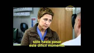 Nurse Jackie - Temporada 3 -- Episodio 10