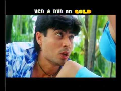 Tezaab - The acid of Love 4 full movie in hindi 720p download